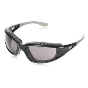 Gafas de protección para trabajar con seguridad