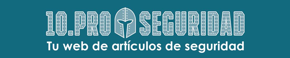 © 10.PRO Seguridad 2020