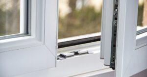 Las mejores alarmas para puertas y ventanas del 2021